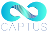 Captus Systems AV Specialist in NYC