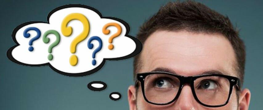 The ABCs of A-V FAQs:  Part Deux