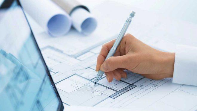 Captus Design Process (CDP)