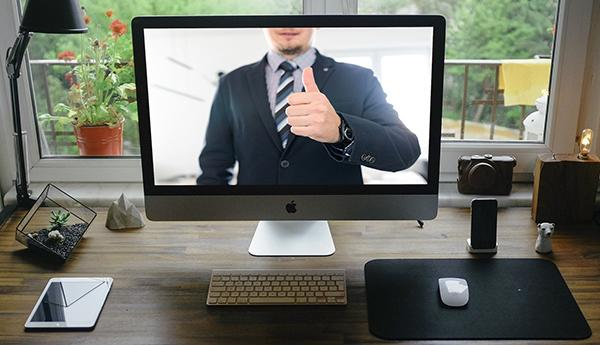 Video Conferencing Platforms:  Which Is Right for You?